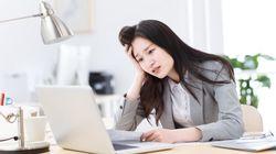 働き方改革はプライベートの時間を与え、収入を奪ったのか。会社に対する社員のホンネは…(調査)