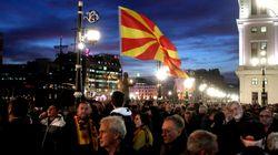 Βόρεια Μακεδονία: Αναβάλλονται οι βουλευτικές