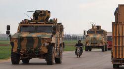 Συναγερμός για τον κορονοϊό στις τουρκικές ένοπλες