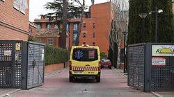 La Fiscalía investiga la muerte de 17 ancianos en una residencia en
