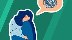 Existem formas de cultivar a saúde mental e o bem-estar mesmo diante do isolamento