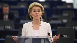 La Comisión Europea reconoce que al principio se infravaloró al