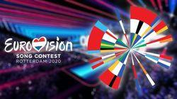 El Festival de Eurovisión 2020, cancelado por el