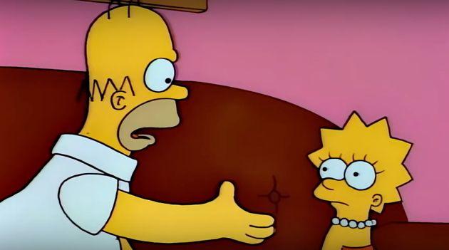 A nota de 200 reais e mais: 11 vezes que 'Os Simpsons' previu o