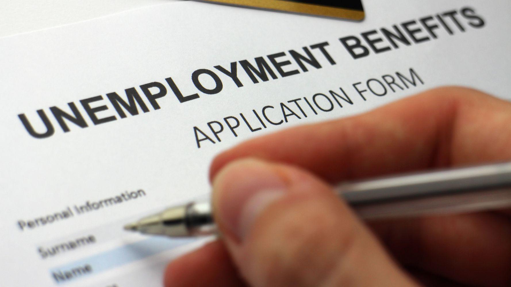 Cómo solicitar el desempleo si ha sido afectado por despidos de coronavirus