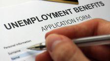 Was Sie Wissen Müssen Über Die Einreichung Für Die Arbeitslosenversicherung
