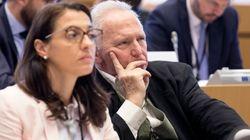 Da Salva-Stati a Salva Unione: usare i soldi del Mes senza la troika. Si muove l'Europarlamento (e