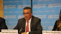 La OMS lanza un gran ensayo clínico a nivel mundial para comprobar qué tratamiento es el más