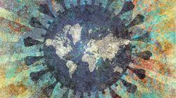 Las consecuencias geopolíticas de la crisis del