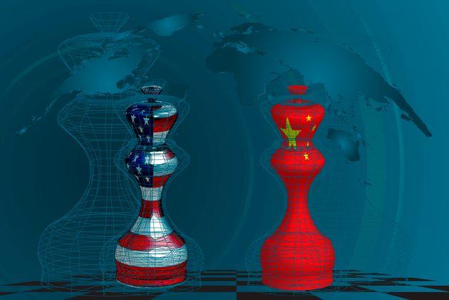 El mundo tras el coronavirus: Las consecuencias geopolíticas de la