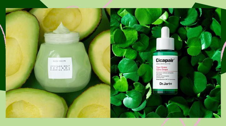Did someone say skin care? Well, Sephora's got that in spades --&nbsp;<i>plus&nbsp;</i>free shipping.