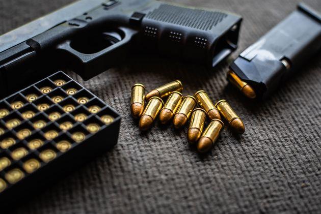 Les ventes d'armes et de munitions en hausse, selon des