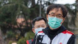 Pour la première fois, la Chine n'enregistre aucun nouveau cas local de