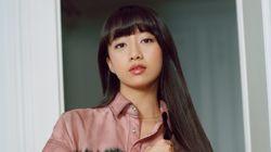 Cocomiってどんな人?木村拓哉さんと工藤静香さんの長女が遂にデビュー。「授かったよ」から20年(動画)