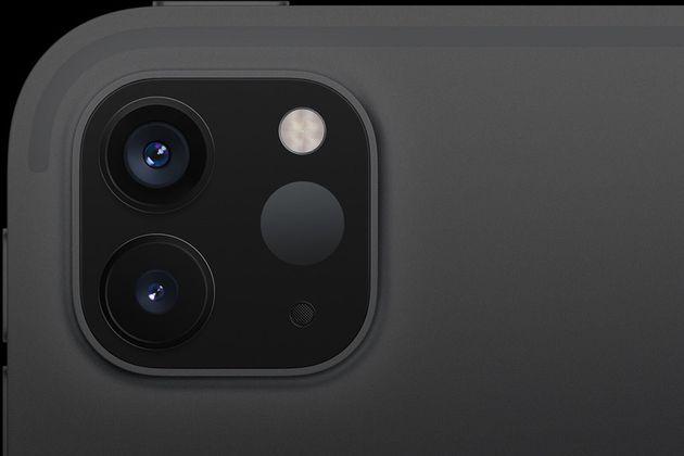 【アップル新製品まとめ】5分でわかる新iPad Pro&新MacBook