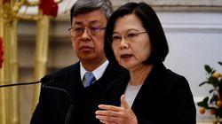 世界から称賛される台湾の新型コロナウイルス対策。日本とどう違う?