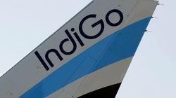 'Must Take Tough Calls': IndiGo Tells Pilots As Coronavirus Hits Airline
