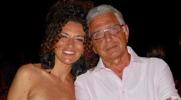 Anna e Luciano