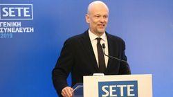 Θετικά αντέδρασε η ηγεσία του ΣΕΤΕ στα μέτρα