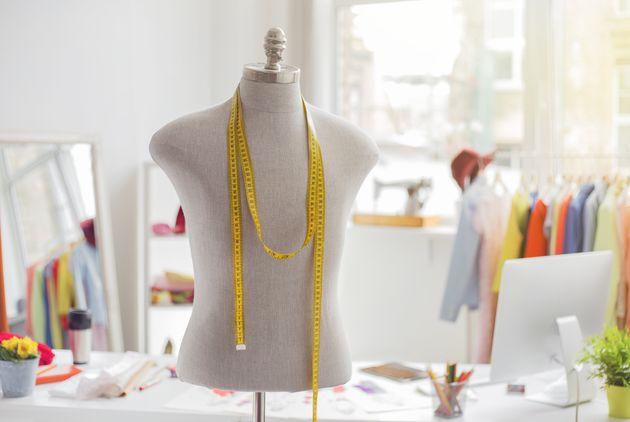 La filiera produttiva della moda in allarme