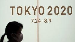 Japan Stands Firm On Tokyo Olympics, Says Won't Postpone