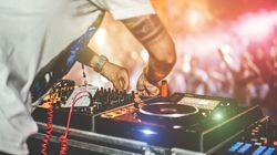 Ραντεβού στα μπαλκόνια: Balcony party διοργανώνουν DJs της