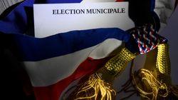 EXCLUSIF - Les Français approuvent le report du 2e tour des municipales mais jugent le 1er