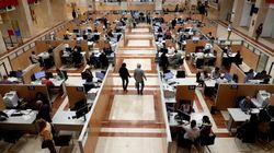 Hacienda mantiene el inicio de la campaña de la renta el 1 de abril pese al