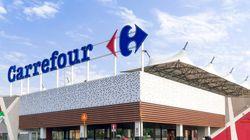 Alcampo, Carrefour o El Corte Inglés: estos son los supermercados que permiten hacer compra