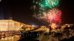 Ακυρώνεται το Summer Nostos Festival - Μένουμε μακριά, παραμένουμε μαζί, το μήνυμα του