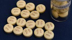 Κίνα: Φάρμακο ιαπωνικής εταιρείας βρέθηκε αποτελεσματικό κατά του