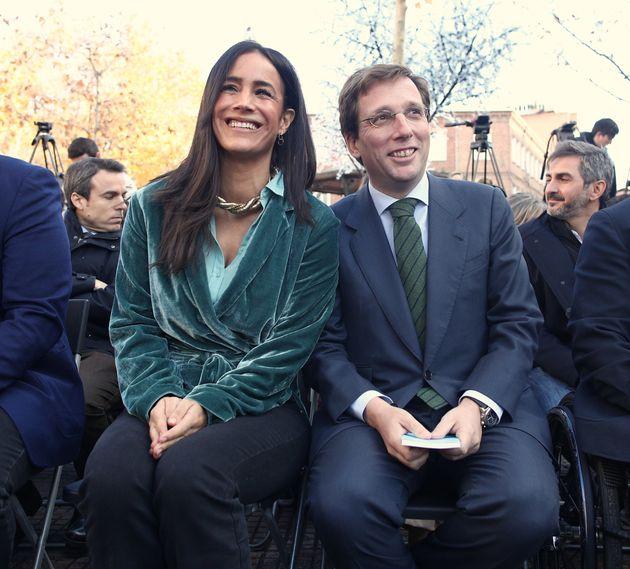 Madrid no cobrará alquileres de vivienda social ni hará