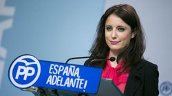 Políticos en cuarentena: Entrevista a Andrea