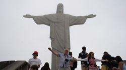 Rio de Janeiro tem duas mortes por