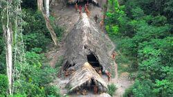 BLOG - Le coronavirus menace les peuples autochtones, il est essentiel de les protéger