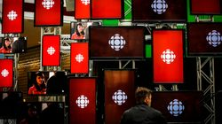 CBC Under Pressure To Restore Local TV Newscasts During