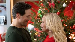 Hallmark Channel Says LGBTQ Stories Will Now Be Included In Christmas