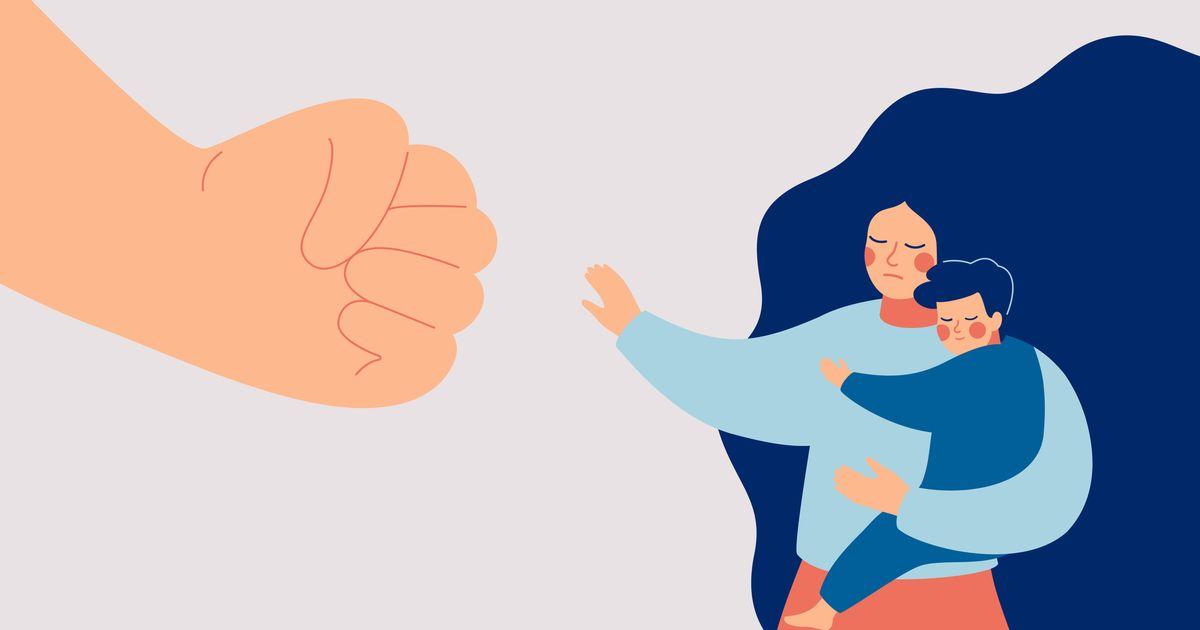 Isolamento imposto por quarentena pode elevar número de casos de violência  doméstica | HuffPost Brasil