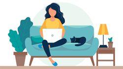 11 iniciativas online e gratuitas para você aproveitar durante a