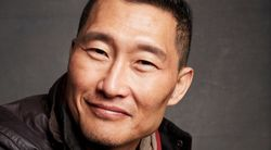 Daniel Dae Kim Shares He's Positive For Coronavirus With An Eloquent