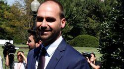 'Quem insiste em atacar e humilhar a China dá um tiro no próprio pé', diz embaixada