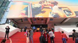 フランスのカンヌ国際映画祭も延期が決定【新型コロナウイルス】