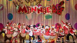 東京ディズニーランドと東京ディズニーシー、臨時休園期間を4月20日までさらに延長。「休園期間中もやれることをやっていく」