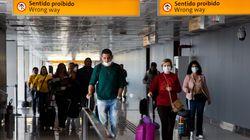 Brasil proíbe entrada de estrangeiros vindos de China, Europa e mais 4