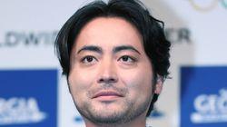 山田孝之主演のNetflix『全裸監督シーズン2』、続投キャストが解禁