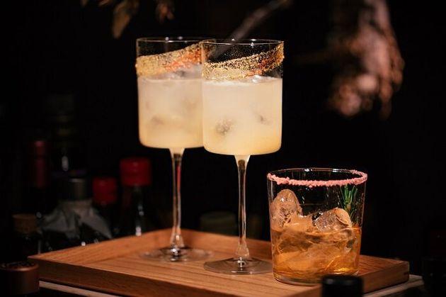 二酸化炭素からつくるウォッカ、飲むたびに「きれいな未来」に貢献。最先端のエシカルなお酒の楽しみ方