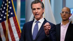 캘리포니아주가 4000만명에게 '자택 대기령'을