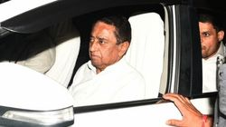 Kamal Nath Resigns As Madhya Pradesh Chief Minister Ahead Of Floor