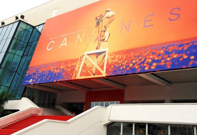 Una imagen de Cannes el 27 de mayo de