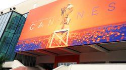 El Festival de Cannes, aplazado por la crisis del